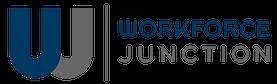 Workforce Junction Logo