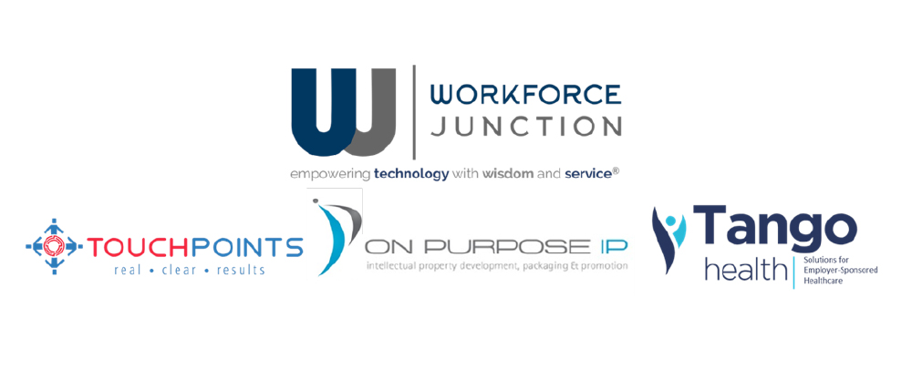 workforcejunction-webinar
