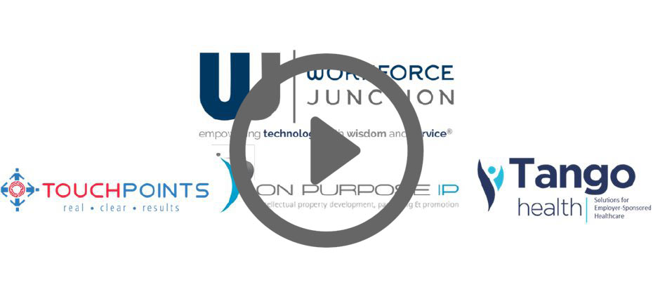 workforcejunction-webinar-recording