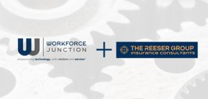 Reeser and Workforce Junction